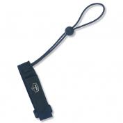 ERGO-3115-Black