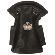 Ergodyne Arsenal 5528 Topped Parts Pouch - Canvas