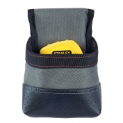 Ergodyne Arsenal 5571 Tape Measure Holder