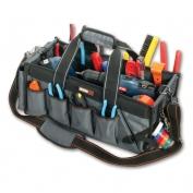 Ergodyne Arsenal 5845 Trades Tool Organizer