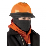 Ergodyne N-Ferno 6815 Full Face Stretch Cap