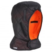 Ergodyne N-Ferno 6867 3-Layer Winter Liner - Shoulder Length