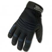 Ergodyne ProFlex 817 Thermal Utility Gloves