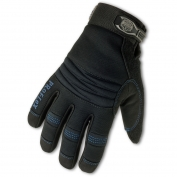 Ergodyne ProFlex 817WP Thermal Waterproof Utility Gloves