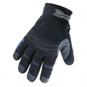 Ergodyne ProFlex 818OD Thermal Waterproof Utility Gloves - OutDry
