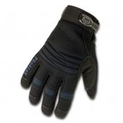 Ergodyne ProFlex 818WP Thermal Waterproof Utility Gloves