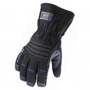 Ergodyne ProFlex 819OD Thermal Gauntlet Gloves - OutDry