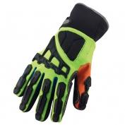 Ergodyne ProFlex 925CPWP Thermal Waterproof Cut, Puncture, & Dorsal Impact-Reducing Gloves