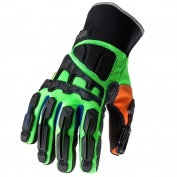 Ergodyne ProFlex 925F(x)WP Thermal Waterproof Dorsal Impact-Reducing Gloves