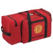 Ergodyne Arsenal GB5005P Large F&R Gear Bag - Polyester