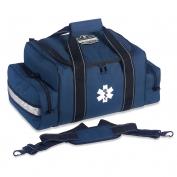 Ergodyne Arsenal GB5215 Large Trauma Bag - Blue