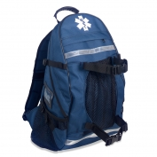Ergodyne Arsenal GB5243 Backpack Trauma Bag - Blue