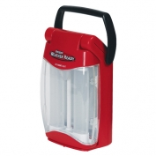 Energizer Weather LED Folding Lantern