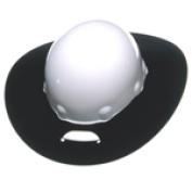 Fibre Metal FMPSB1 Sunshield for Full Brim Hard Hats