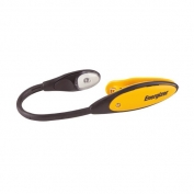 Energizer Flex-Neck LED Book Light