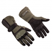 Wiley X TAG-1 Tactical Assault Gloves - Foliage Green