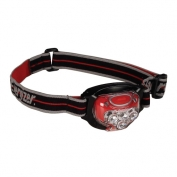Energizer 4 LED Headlight