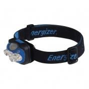 Energizer 7-LED Advanced Headlight