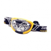 Energizer Contractor 6 LED Headlight