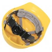 Radians 6 pt Ratchet Replacement Suspension for Quartz and Granite Hard Hats