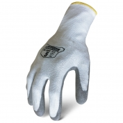 Ironclad IKC5-BAS Knit Cut 5 Work Gloves