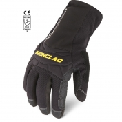 Ironclad CCW2 Cold Condition Waterproof Gloves