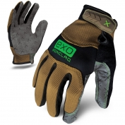 Ironclad EXO-PPG Project Pro Gloves