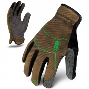 Ironclad EXO-PUG Project Utility Gloves