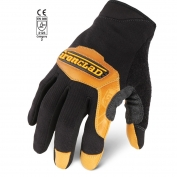 Ironclad RWC2 Cowboy Gloves
