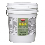 Krylon Line-Up Synthetic Turf Cleaner & Paint Remover - 5 Gallon Pail