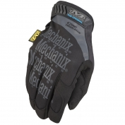 Mechanix MG-95 Original Insulated Gloves