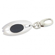 Energizer Metal LED Keychain Light