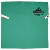 Memphis 39120 20\\\