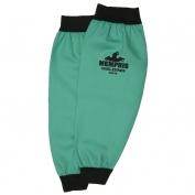 Memphis 39418 Cotton Welding Sleeves - 18\\\