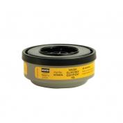 North Safety Organic Vapor and Acid Gas Cartridge