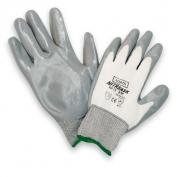 Northflex Nitritask - Nitrile Coated Nylon Gloves