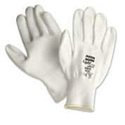 Northflex Light Task Plus II Dyneema Gloves