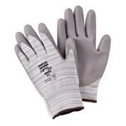 Northflex Light Task Plus 3 PU Coated Dyneema Gloves