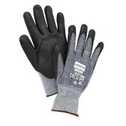 Northflex Light Task Plus 5 Bi-Polymer Palm Coated Dyneema Glove