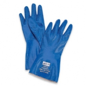 Dipped Supported Gloves