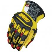 Mechanix ORHD-OD ORHD OutDry Gloves