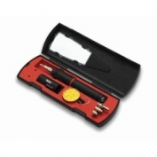 SOLDER KIT PROFESSIONAL SELF-IGNITING CORDLESS BUTANE