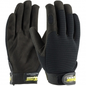 PIP 120-MX2805 Maximum Safety Original Mechanics Gloves