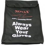 PIP 148-2136 Novax Nylon Protective Bag - 11\\\