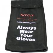 PIP 148-2142 Novax Nylon Protective Bag - 14\\\