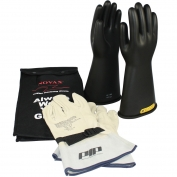PIP 150-SK-2 Novax Class 2 Electrical Safety Kit