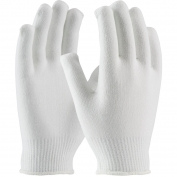 PIP 41-001W Seamless Knit Thermax Gloves - 13 Gauge