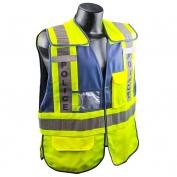 PSV-POLICE