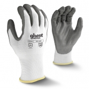 Radians RWG550 Ghost Cut Level 3 Work Gloves