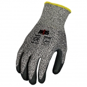 Radians RWG555 Axis Cut Level 5 Work Gloves